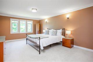 "Photo 13: 1138 W 38TH Avenue in Vancouver: Shaughnessy House for sale in ""Shaughnessy"" (Vancouver West)  : MLS®# R2402641"