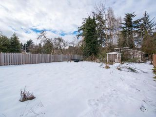 Photo 8: LOT 26 RONALD Avenue in ROYSTON: Z2 Courtenay South Lots/Acreage for sale (Zone 2 - Comox Valley)  : MLS®# 450535