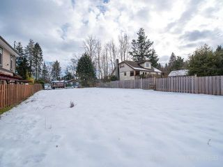 Photo 7: LOT 26 RONALD Avenue in ROYSTON: Z2 Courtenay South Lots/Acreage for sale (Zone 2 - Comox Valley)  : MLS®# 450535