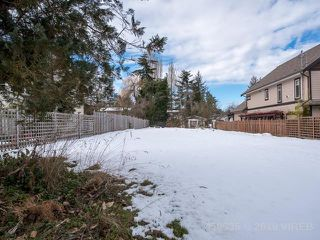 Photo 3: LOT 26 RONALD Avenue in ROYSTON: Z2 Courtenay South Lots/Acreage for sale (Zone 2 - Comox Valley)  : MLS®# 450535
