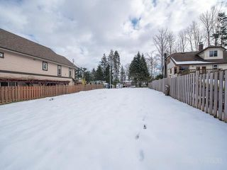 Photo 6: LOT 26 RONALD Avenue in ROYSTON: Z2 Courtenay South Lots/Acreage for sale (Zone 2 - Comox Valley)  : MLS®# 450535