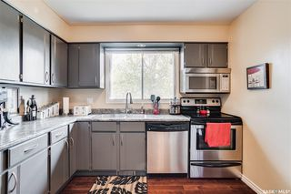Photo 7: 3942 Diefenbaker Drive in Saskatoon: Confederation Park Residential for sale : MLS®# SK787280