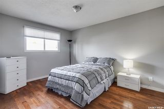 Photo 11: 3942 Diefenbaker Drive in Saskatoon: Confederation Park Residential for sale : MLS®# SK787280