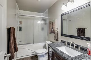 Photo 9: 3942 Diefenbaker Drive in Saskatoon: Confederation Park Residential for sale : MLS®# SK787280