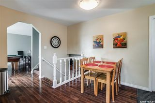 Photo 8: 3942 Diefenbaker Drive in Saskatoon: Confederation Park Residential for sale : MLS®# SK787280