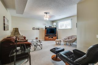 Photo 12: 3942 Diefenbaker Drive in Saskatoon: Confederation Park Residential for sale : MLS®# SK787280