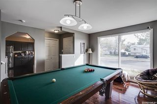 Photo 5: 3942 Diefenbaker Drive in Saskatoon: Confederation Park Residential for sale : MLS®# SK787280