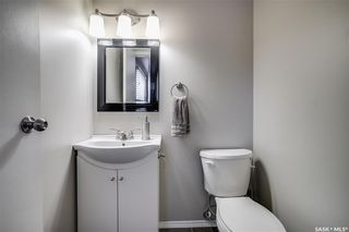 Photo 15: 3942 Diefenbaker Drive in Saskatoon: Confederation Park Residential for sale : MLS®# SK787280