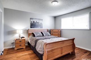 Photo 10: 3942 Diefenbaker Drive in Saskatoon: Confederation Park Residential for sale : MLS®# SK787280