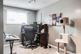 Photo 14: 3942 Diefenbaker Drive in Saskatoon: Confederation Park Residential for sale : MLS®# SK787280
