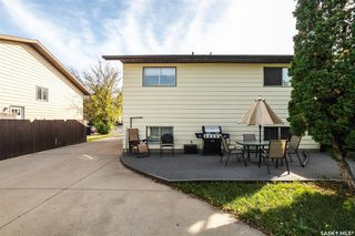 Photo 19: 3942 Diefenbaker Drive in Saskatoon: Confederation Park Residential for sale : MLS®# SK787280