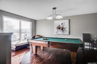 Photo 3: 3942 Diefenbaker Drive in Saskatoon: Confederation Park Residential for sale : MLS®# SK787280