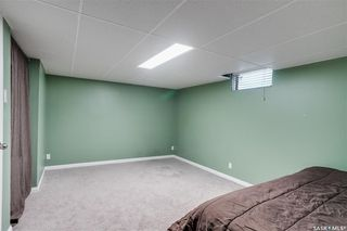 Photo 17: 3942 Diefenbaker Drive in Saskatoon: Confederation Park Residential for sale : MLS®# SK787280