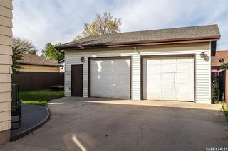 Photo 18: 3942 Diefenbaker Drive in Saskatoon: Confederation Park Residential for sale : MLS®# SK787280