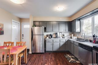 Photo 6: 3942 Diefenbaker Drive in Saskatoon: Confederation Park Residential for sale : MLS®# SK787280