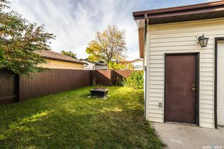 Photo 20: 3942 Diefenbaker Drive in Saskatoon: Confederation Park Residential for sale : MLS®# SK787280