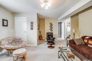 Photo 13: 3942 Diefenbaker Drive in Saskatoon: Confederation Park Residential for sale : MLS®# SK787280