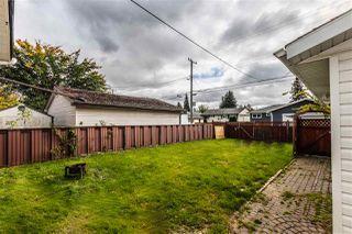 Photo 14: 5407 106 Avenue in Edmonton: Zone 19 House for sale : MLS®# E4175864