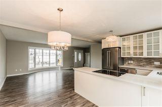 Photo 3: 5407 106 Avenue in Edmonton: Zone 19 House for sale : MLS®# E4175864