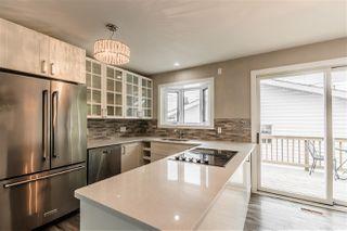 Photo 1: 5407 106 Avenue in Edmonton: Zone 19 House for sale : MLS®# E4175864