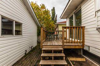 Photo 13: 5407 106 Avenue in Edmonton: Zone 19 House for sale : MLS®# E4175864