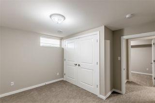 Photo 12: 5407 106 Avenue in Edmonton: Zone 19 House for sale : MLS®# E4175864