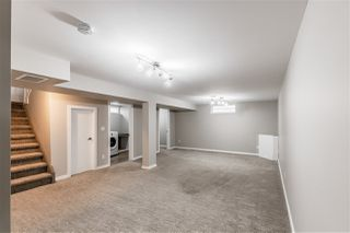 Photo 11: 5407 106 Avenue in Edmonton: Zone 19 House for sale : MLS®# E4175864