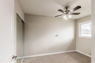Photo 8: 5407 106 Avenue in Edmonton: Zone 19 House for sale : MLS®# E4175864