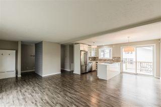 Photo 4: 5407 106 Avenue in Edmonton: Zone 19 House for sale : MLS®# E4175864