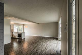 Photo 6: 5407 106 Avenue in Edmonton: Zone 19 House for sale : MLS®# E4175864