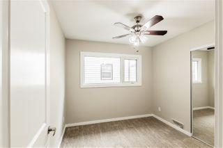 Photo 9: 5407 106 Avenue in Edmonton: Zone 19 House for sale : MLS®# E4175864