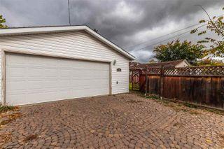 Photo 15: 5407 106 Avenue in Edmonton: Zone 19 House for sale : MLS®# E4175864