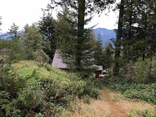 "Photo 5: 1291 OCEANVIEW Road: Bowen Island House for sale in ""Millers Landing"" : MLS®# R2411988"