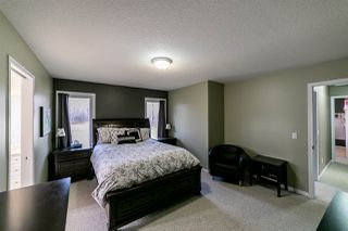Photo 16: 10 2306 TWP RD 540: Rural Lac Ste. Anne County House for sale : MLS®# E4178975