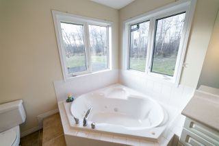 Photo 20: 10 2306 TWP RD 540: Rural Lac Ste. Anne County House for sale : MLS®# E4178975