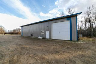 Photo 49: 10 2306 TWP RD 540: Rural Lac Ste. Anne County House for sale : MLS®# E4178975
