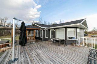 Photo 37: 10 2306 TWP RD 540: Rural Lac Ste. Anne County House for sale : MLS®# E4178975