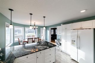 Photo 13: 10 2306 TWP RD 540: Rural Lac Ste. Anne County House for sale : MLS®# E4178975