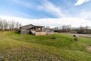 Photo 44: 10 2306 TWP RD 540: Rural Lac Ste. Anne County House for sale : MLS®# E4178975