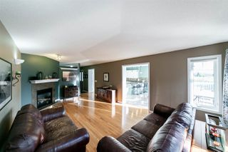 Photo 5: 10 2306 TWP RD 540: Rural Lac Ste. Anne County House for sale : MLS®# E4178975
