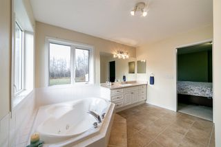 Photo 18: 10 2306 TWP RD 540: Rural Lac Ste. Anne County House for sale : MLS®# E4178975