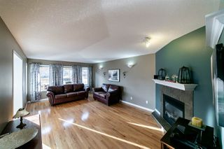 Photo 3: 10 2306 TWP RD 540: Rural Lac Ste. Anne County House for sale : MLS®# E4178975