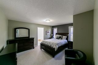 Photo 15: 10 2306 TWP RD 540: Rural Lac Ste. Anne County House for sale : MLS®# E4178975