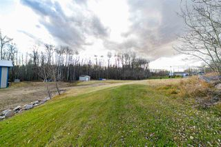 Photo 45: 10 2306 TWP RD 540: Rural Lac Ste. Anne County House for sale : MLS®# E4178975