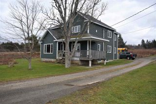 Photo 2: 7450 Highway 101 in Plympton: 401-Digby County Residential for sale (Annapolis Valley)  : MLS®# 201927430