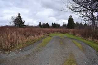 Photo 3: 7450 Highway 101 in Plympton: 401-Digby County Residential for sale (Annapolis Valley)  : MLS®# 201927430