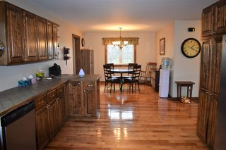 Photo 7: 7450 Highway 101 in Plympton: 401-Digby County Residential for sale (Annapolis Valley)  : MLS®# 201927430