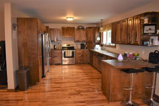 Photo 5: 7450 Highway 101 in Plympton: 401-Digby County Residential for sale (Annapolis Valley)  : MLS®# 201927430