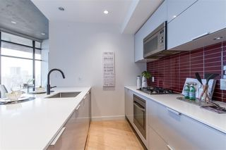 Photo 14: 4108 128 W CORDOVA Street in Vancouver: Downtown VW Condo for sale (Vancouver West)  : MLS®# R2434387