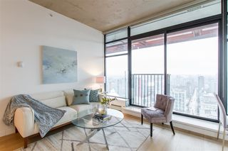 Photo 11: 4108 128 W CORDOVA Street in Vancouver: Downtown VW Condo for sale (Vancouver West)  : MLS®# R2434387